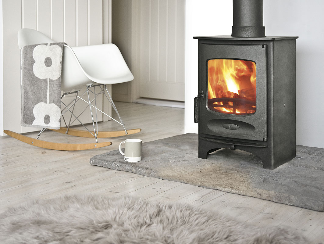 c four shropshire stoves. Black Bedroom Furniture Sets. Home Design Ideas