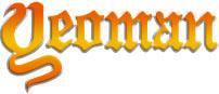 Yeoman Logo CMYK