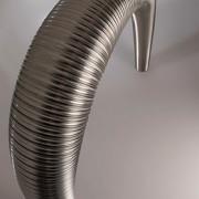 316 Flexible Liner